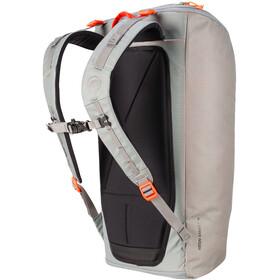 Mammut Neon Smart Climbing Backpack 35l granit
